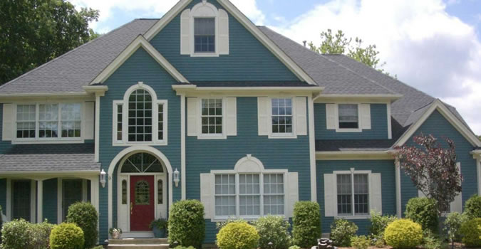 House Painting in Philadelphia affordable high quality house painting services in Philadelphia
