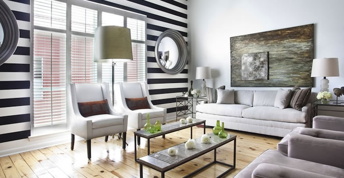 Painting Services Philadelphia