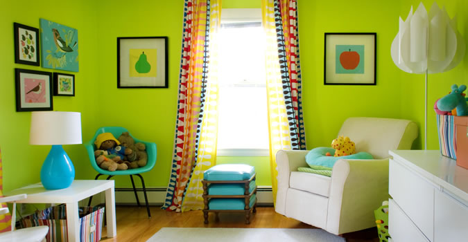 Interior Painting Services Philadelphia