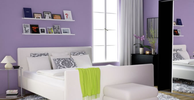 Best Painting Services in Philadelphia interior painting