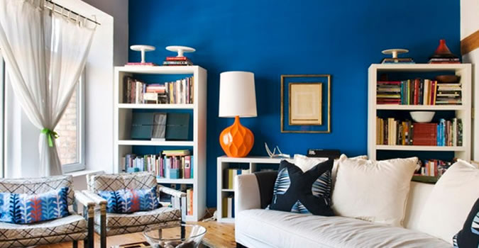 Interior Painting Philadelphia low cost high quality