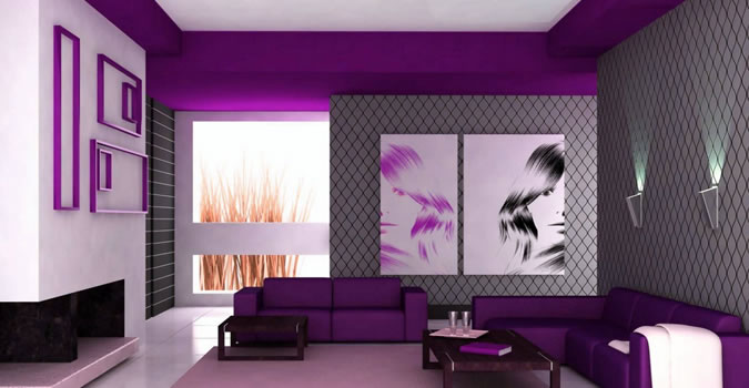 Interior Painting in Philadelphia high quality affordable